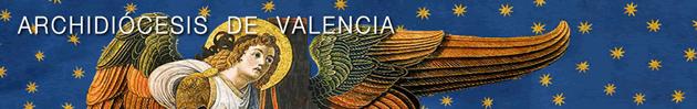 Noticia de la Archidiócesis de Valencia