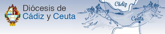 Noticia de la Diócesis de Cádiz y Ceuta