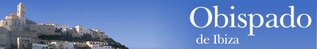 Noticia de la Diócesis de Ibiza y Formentera