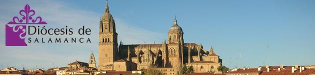 Noticia de la Diócesis de Salamanca